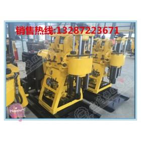 XYX-3液压钻机厂家热销液压钻机价格