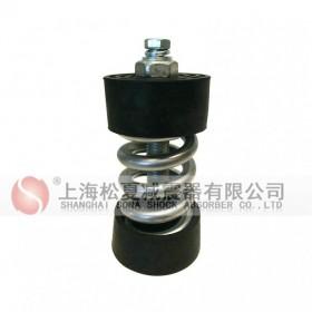 弹簧减震器 JC型弹簧减震器