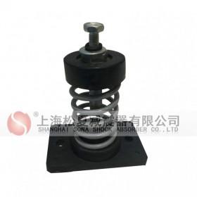 ZTJ型可调式阻尼弹簧减震器