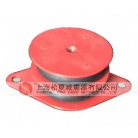 橡胶减震器 ZTB型橡胶减震器