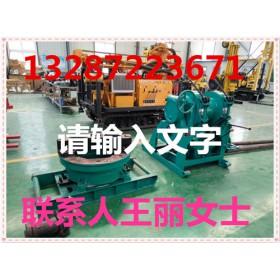 SPJ-400磨盘钻机厂家热销磨盘钻机价格