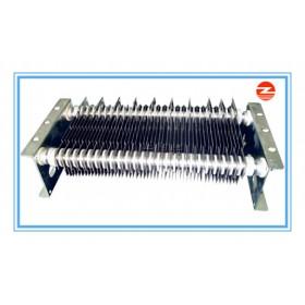 不锈钢电阻器,找正阳兴不锈钢电阻器厂家定制!