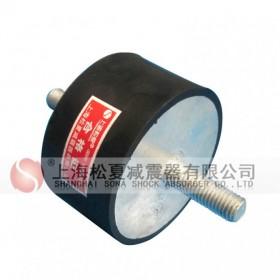 JNCC 型橡胶减震器