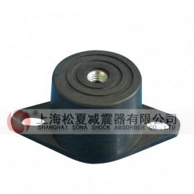 RM型橡胶减震器 减震器