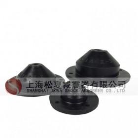 隔振器 JGD型橡胶剪切隔振器