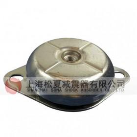 减震器 橡胶减震器 JNH橡胶减震器