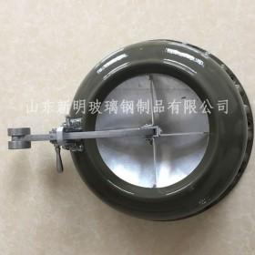 供应超压排气活门 SMC复合材料排气阀生产