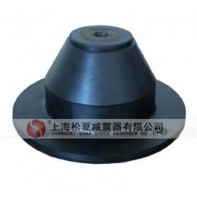 JSD型低频复合橡胶减震器
