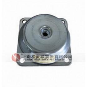 JNHQ型橡胶减震器 橡胶隔振器