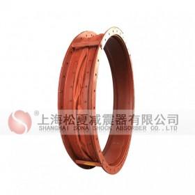 ZB型圆形织物纤维波纹补偿器 圆形纤维织物补偿器