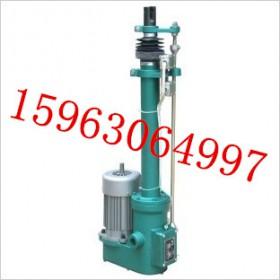 出厂价格:DTZ700-750电动推杆