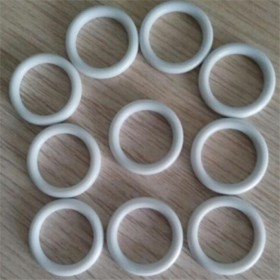 厂家直销高品质 双层有缝半包O型圈