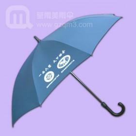 【雨伞厂家】生产-梧州六堡茶 广州雨伞厂 雨伞厂