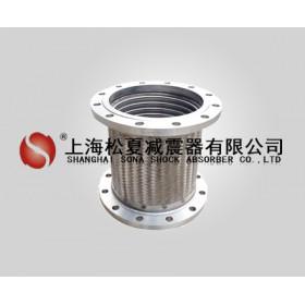 耐高压金属软管 金属软管