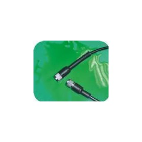 军标级耐油热缩套管,150度耐油热缩管