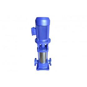 GDL立式多级泵 上海多级泵