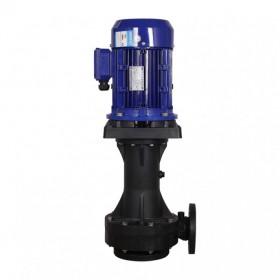 创升HT可空转立式泵,废气塔专用