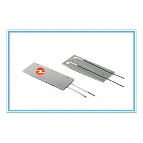 体积小、功率大铝壳电阻找正阳兴铝壳电阻制造厂厂家!