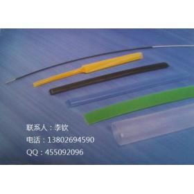 聚偏氟乙烯(PVDF)热缩管