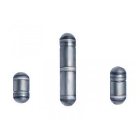 浮子|磁性翻板液位计 磁性浮子液位计