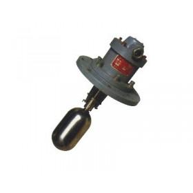 UQK-01防爆浮球液位控制器 磁性翻板液位计