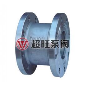 YB43X比例式减压阀 不锈钢减压阀