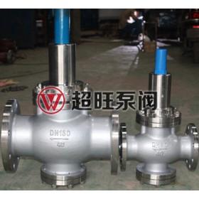 不锈钢液体减压阀 不锈钢减压阀