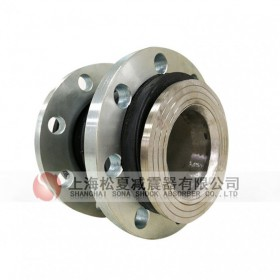 耐磨橡胶接头 KXT橡胶接头 减震橡胶接头 可曲挠橡胶软接头