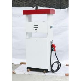 供应 JYC-205 加油设备 加油机厂家直销