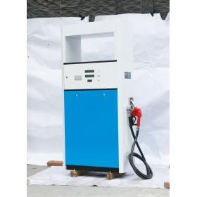 供应 JYC-190 加油设备 加油机厂家直销