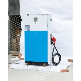 供应 JYC-160 加油设备 加油机厂家直销