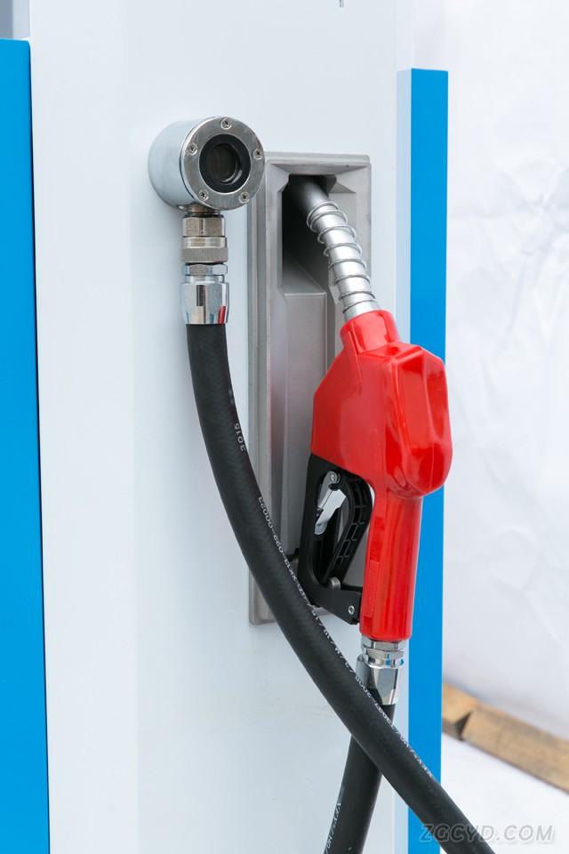 供应jyc-160 加油设备 加油机厂家直销