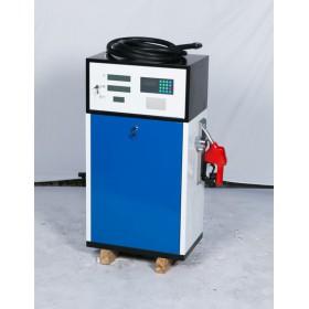 供应 JYC-110 加油设备 加油机厂家直销