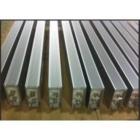 无铅环保铝壳电阻就上正阳兴铝壳电阻厂家采购!