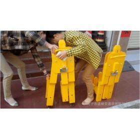 南宁重型大三爪式车轮锁批发价