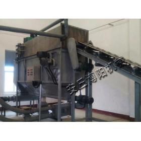 安徽自动拆包机优势自动破袋机哪个厂家供应