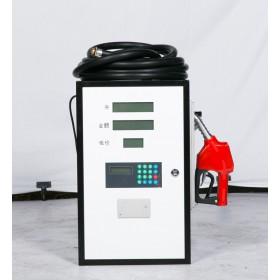 供应 JYC-80B 加油设备 柴油加油机 加油机厂家直销