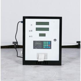 供应 JYC-80 加油设备 柴油加油机 加油机厂家直销