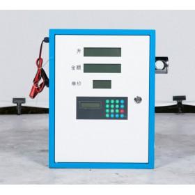 供应CZJ-60汽油机 加油设备 柴油加油机 加油机厂家直销