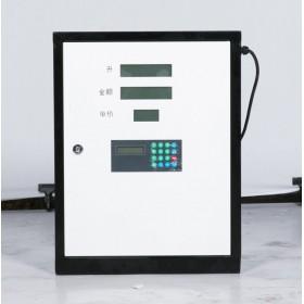 供应 2寸加油机 加油设备 柴油加油机 加油机厂家直销