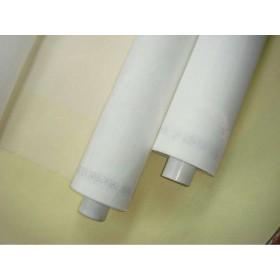 160目64线玻璃印刷网纱、160目64W陶瓷印刷网纱