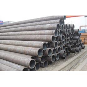 焊管厂家产品标准