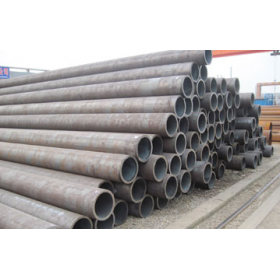 焊接钢管规格分类