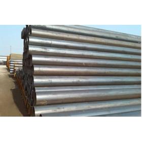 焊接钢管厂家   焊接钢管规格  焊接钢管批发