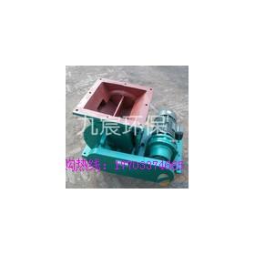 河北厂家直接供应非标型卸料器质保一年