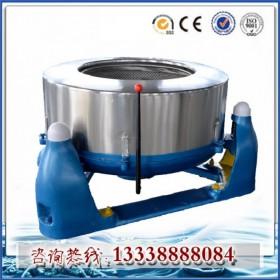 毛巾脱水机/不锈钢全钢脱水机/洗涤脱水机