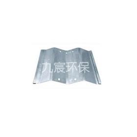 保定厂家直销ZT24阳极板品质保证