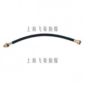 上海飞策 BNG系列防爆挠性连接管 材质多样