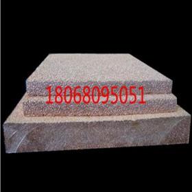 现货供应泡沫铜 100%抗老化,确保产品质量