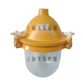 上海飞策 SFD56系列防水防尘防腐灯耐高温 耐腐蚀